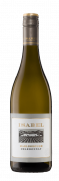 isabel chardonnay 2016 - wimbledon wine cellar