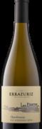 errazuriz las pizarras chardonnay - wimbledon wine cellar