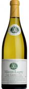 latour macon lugny genievres - wimbledon wine cellar