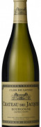 jadot chateau des jacques clos de loyse 2018 - wimbledon wine cellar