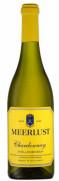 Meerlust Chardonnay 2017