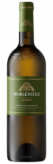 morgenster estate white - wimbledon wine cellar