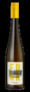 Niederosterich gruner veltliner funkstille - wimbledon wine cellar
