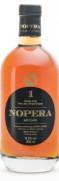 Nopera Epitome - Sweet dessert wine - Wimbledon Wine Cellar