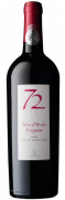 paolini 72 filera nero d avola fappato - wimbledon wine cellar