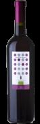 paolini mixed case nero davola frappato inzolia - wimbledon wine cellar