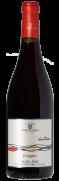 paolini frappato - wimbledon wine cellar