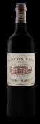 pavillion rouge de margaux - wimbledon wine cellar