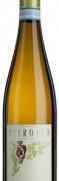 pieropan soave classico 2019 - wimbledon wine cellar