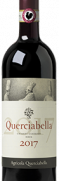 querciabella chianti 2017 - wimbledon wine cellar