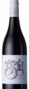 tsw syrah - wimbledon wine cellar
