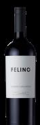 vina cobos felino cabernet sauvignon - wimbledon wine cellar