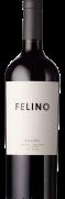 vina cobos felino malbelc - wimbledon wine cellar