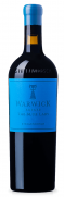 warwick estate blue lady cabernet sauvignon - wimbledon wine cellar