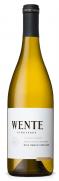 Wente vineyards riva ranch chardonnay - wimbledon wine cellar