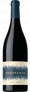 willamette valley resonance pinot noir - wimbledon wine cellar
