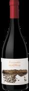 zuccardi finca piedra infinita malbec - wimbledon wine cellar