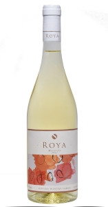 Nopera Roya 2017 - Dry White Muscat - Wimbledon Wine Cellar