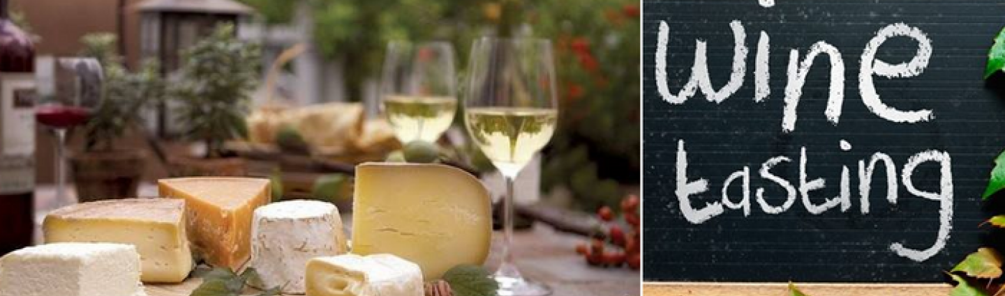 Tasting events coming up from Wimbledon Wine Cellar