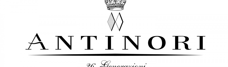 antinori tasting 1st november - wimbledon wine cellar