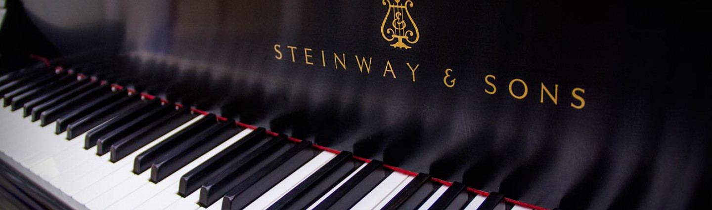 Music and wine - wimbledon wine cellar