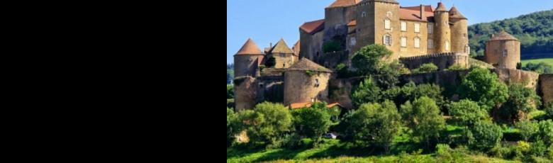 Burgundy 2017 Event 14th June 2019 - Wimbledon Wine Cellar