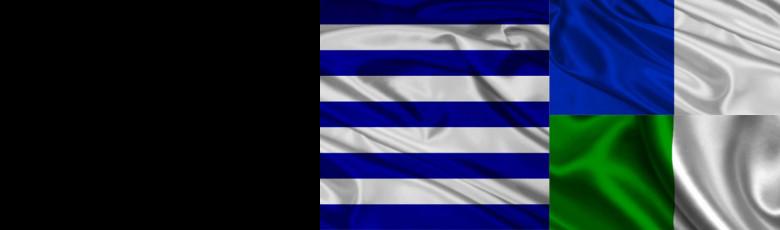Greece vs. the world at London Greek Wine Festival