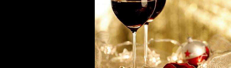 Christmas Tasting at San Lorenzo Wimbledon - Wimbledon Wine Cellar