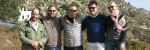 T-Oinos Estate: British Masters of Wine Cast Their Verdict