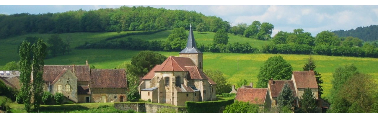 Burgundy 2019 releases - wimbledon wine cellar