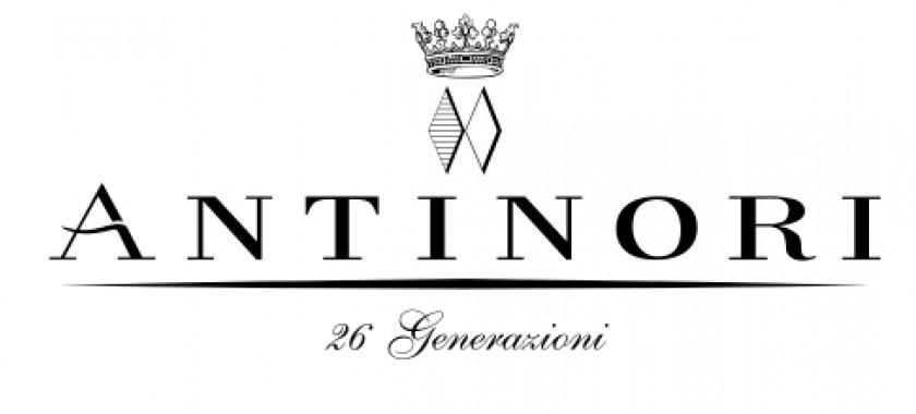 Antinori - Wimbledon Wine Cellar