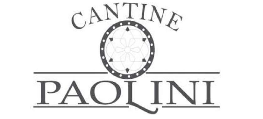 cantine paolini - wimbledon wine cellar