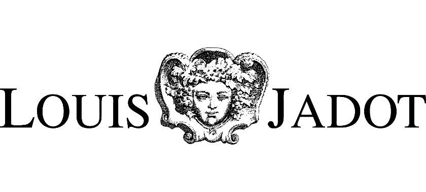 Maison Louis Jadot logo