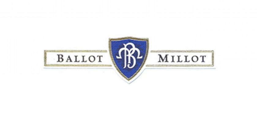 domaine ballot millot - wimbledon wine cellar