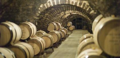 Burgundy en primeur tasting with cheeseboard - 19th January 2018 - Wimbledon Wine Cellar