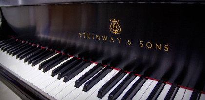 Music and wine - wimbledon wine cellar