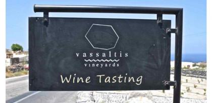 Vassaltis v's Top White Burgundy