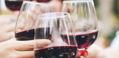 Winter Wine Tasting 6th december - wimbledon wine cellar