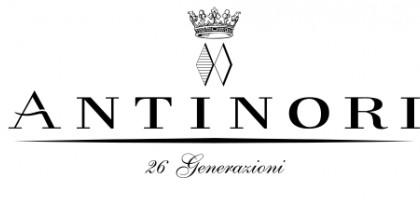 Antinori En Primeur Offer