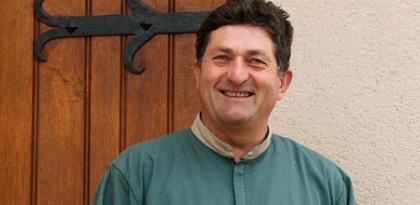 Bruno Desaunay - Wimbledon Wine Cellar