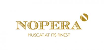 Nopera logo
