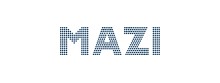 MAZI Restaurant - Drink Our Wines Here - Wimbledon Wine Cellar