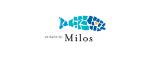 Milos Restaurant - Drink Our Wines Here - Wimbledon Wine Cellar