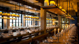 Beast Restaurant - Drink Our Wines Here - Wimbledon Wine Cellar
