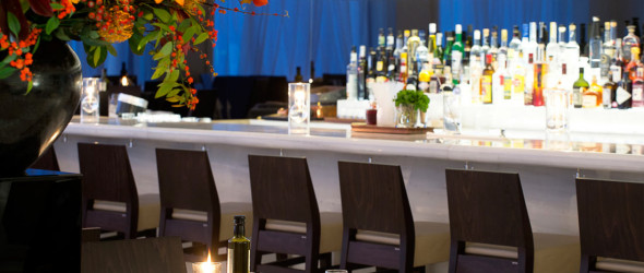 Milos Restaurant London - Drink Our Wines Here - Wimbledon Wine Cellar