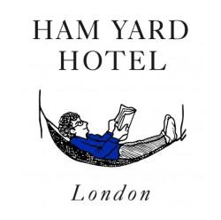 Ham Yard Restaurant - Drink Our Wines Here - Wimbledon Wine Cellar