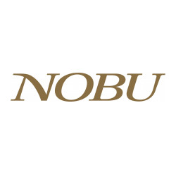 Nobu Restaurant - Drink Our Wines Here - Wimbledon Wine Cellar