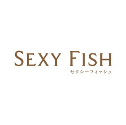Sexy Fish Restaurant - Drink Our Wines Here - Wimbledon Wine Cellar