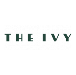 The Ivy Restaurant - Drink Our Wines Here - Wimbledon Wine Cellar