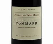 Thomas Bouley Pommard - Wimbledon Wine Cellar